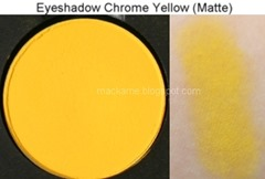 c_chromeyellowmatte2