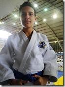 Filipe_Teixeira
