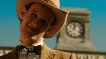 Doctor.Who.2005.S07E03.A.Town.Called.Mercy.HDTV.x264-TLA.mp4_snapshot_33.51_[2012.09.18_21.39.05]