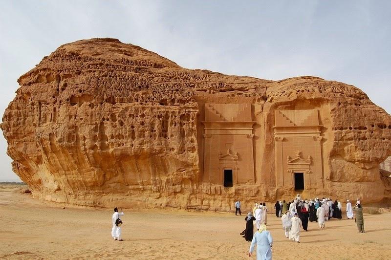 qasr-al-farid-3