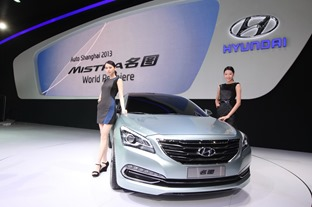 Hyundai-Mistra-Concept-5