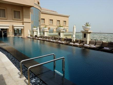 2012-06-24 2012-06 Dubai 002