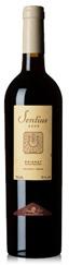 wine_LesSentius2007[1]