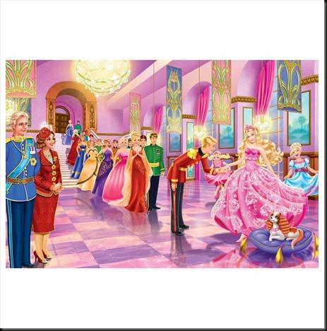 Barbie-princesa-estrella-del-pop_juguetes-juegos-infantiles-niсas-chicas-maquillar-vestir-peinar-cocinar-jugar-fashion-belleza-princesas-bebes-colorear-peluqueria_033