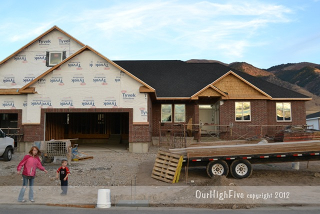 10-2012-House-progress