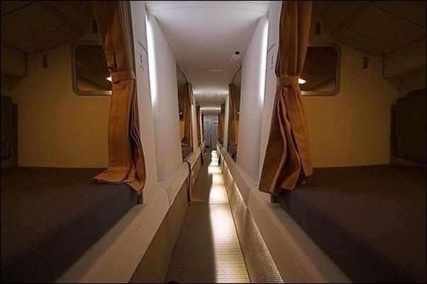 cabines-07