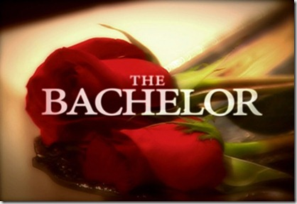 the-bachelor-logo21