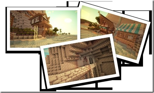 texture-pack-Rustica