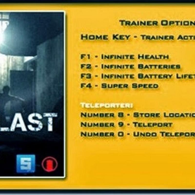 Saints row iv v1 0 0 1 5 trainer pc game trainers for Bureau xcom declassified trainer