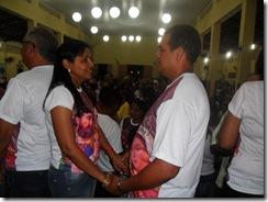 Semana_Nacional_da_Familia_2012 (12)