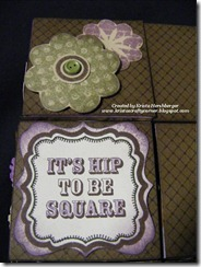Rock the Block - hip to be square close up JPG