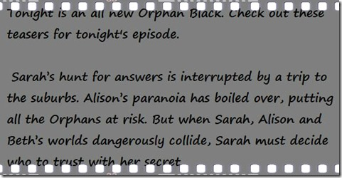 orphan details