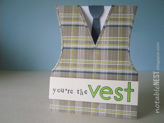 DAD fathers-day-plaid-vest-dad-card-e1338817141276