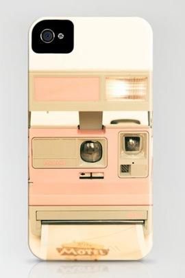 s6-pink-polaroid