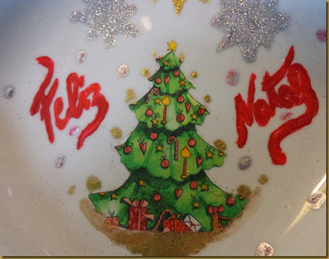 Feliz Natal1