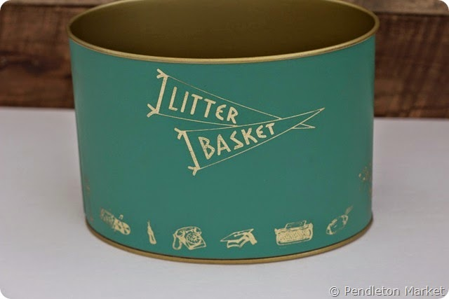 gold_teal_litter_basket-4