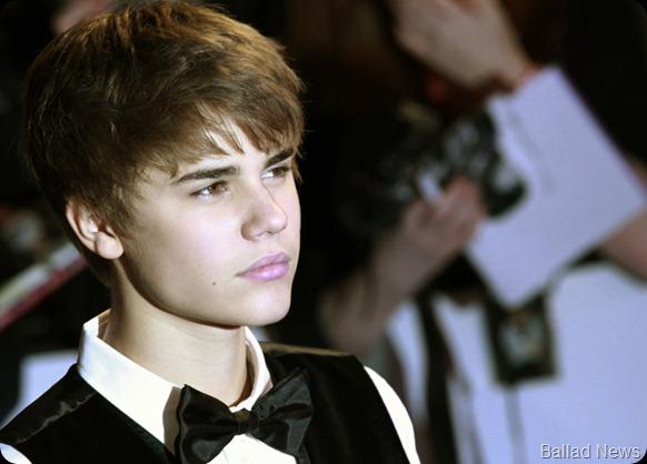 Justin-bieber-cheryl