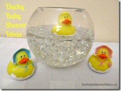 ducky-baby-shower