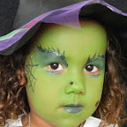 maquillajes de bruja (5).jpg