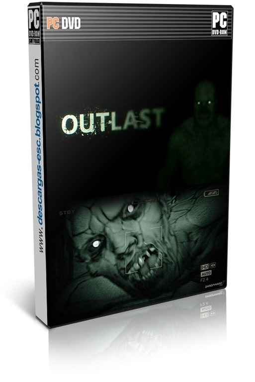 Outlast-PC-box-cover-art-descargas-esc.blogspot.com_thumb[1]