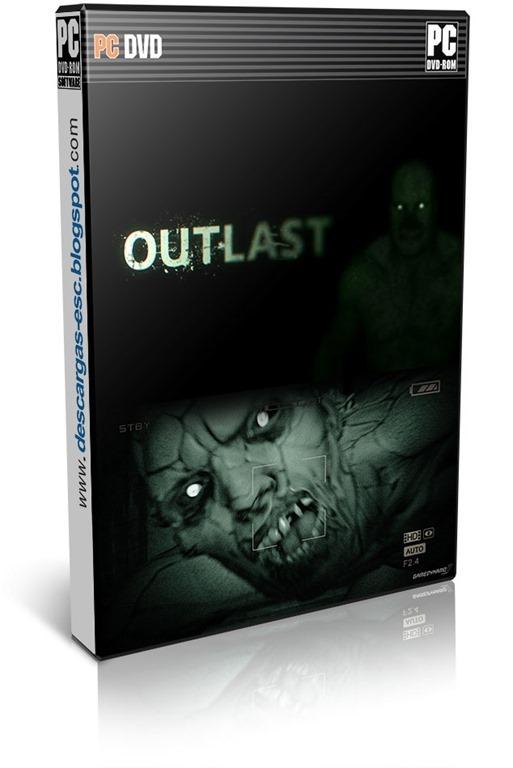 Outlast-PC-box-cover-art-descargas-esc.blogspot.com_thumb[1]