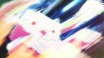 [rori] Sakurasou no Pet na Kanojo - 01 [C026AA28].mkv_snapshot_14.53_[2012.10.10_08.20.56]