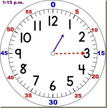 hora marcada_thumb[4]