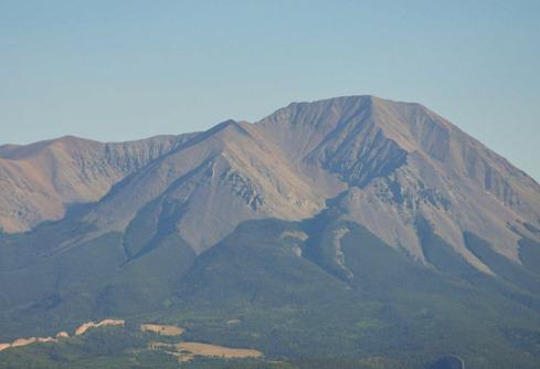 2012-08-19 durango (219)