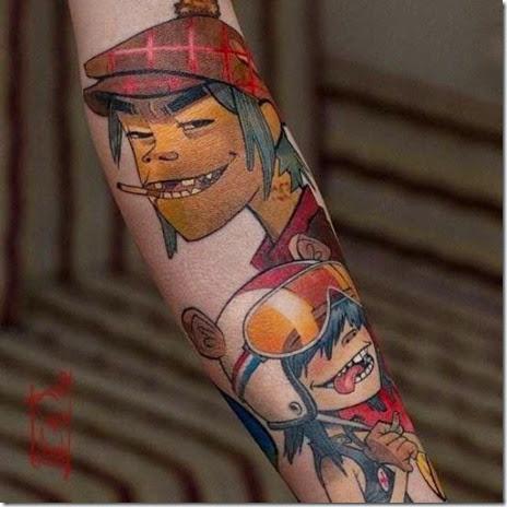 awesome-tattoos-002