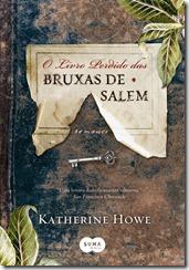 o_livro_perdido_das_bruxas_de_salem