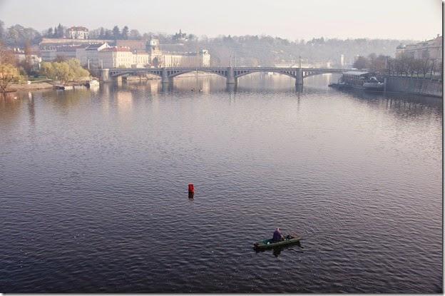 Prague59