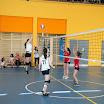 roplabda_diak_olimpia_2015-05.JPG