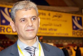 Printemps Amazigh : Le RCD appelle à des marches en kabylie pour le 15 avril