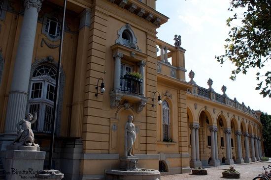 budapest_20110828_Szechenyi3