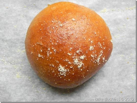 savory-corn-buns-4