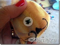 artemelza - gatinho feliz-053