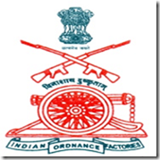 Indian Ordnance Factories