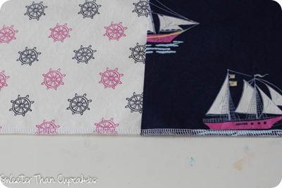 crib skirt-0334