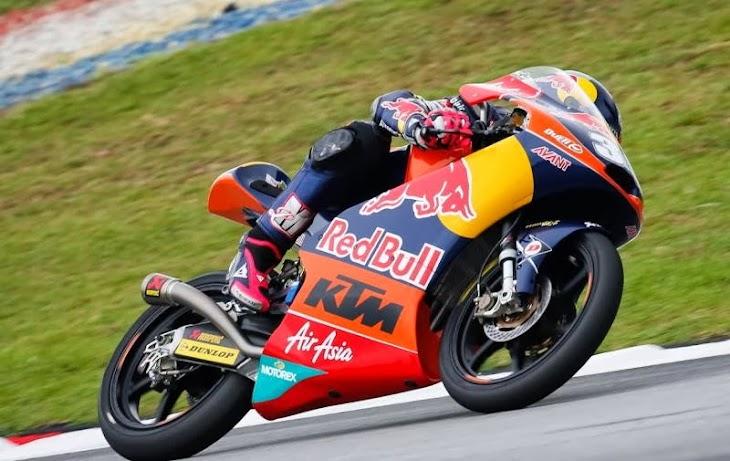 gpone-moto3-gara-sepang2013.jpg