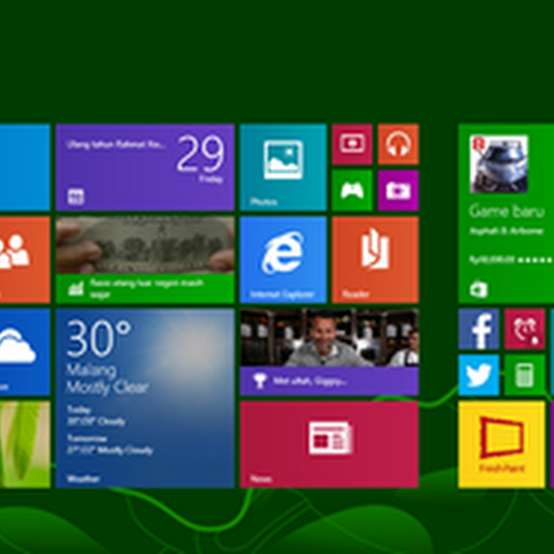 Free download windows 8 1 pro final version 32 bit 64 bit free download - Open office download for windows 7 64 bit ...