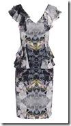 PROJECT D Dress