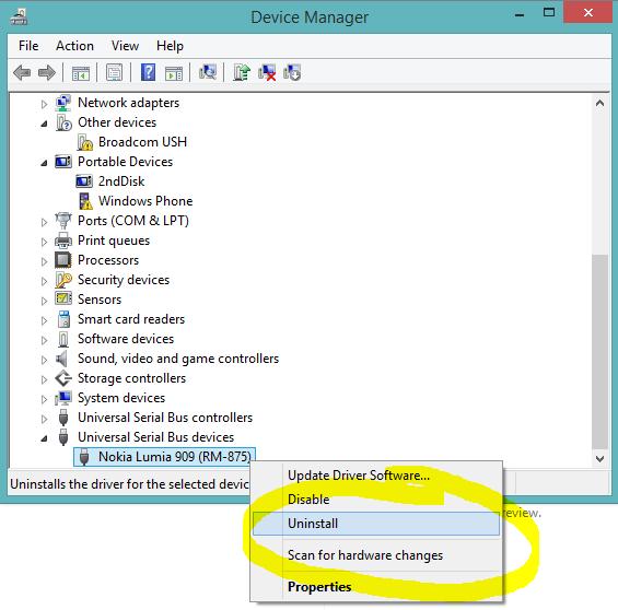 nokia-1020-device-manager-nokia-909-2