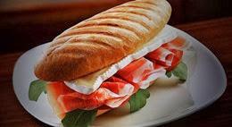 xl_4200_TP-panino-giusto-01