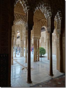 islamic arch. 4