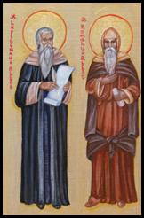 Sts.-Romanus-and-Lupicinus