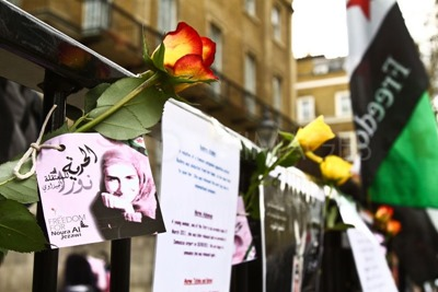 syrian-women-protest-women-killed-and-missing-during-syrias-uprising