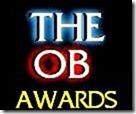 OB Awards
