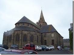 2012.07.02-009 église Notre-Dame