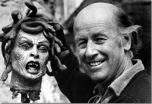 ray-harryhausen-clash-titans