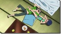 Ano Natsu - OVA -26